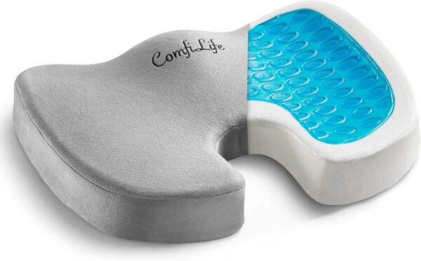 Best Cushion for Tailbone and Back Pain Relief USA 2021